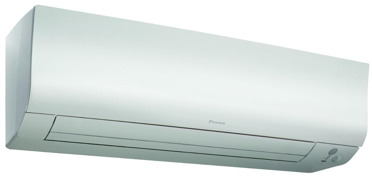 Climatiseur DAIKIN mural réversible inverter FTXP35L