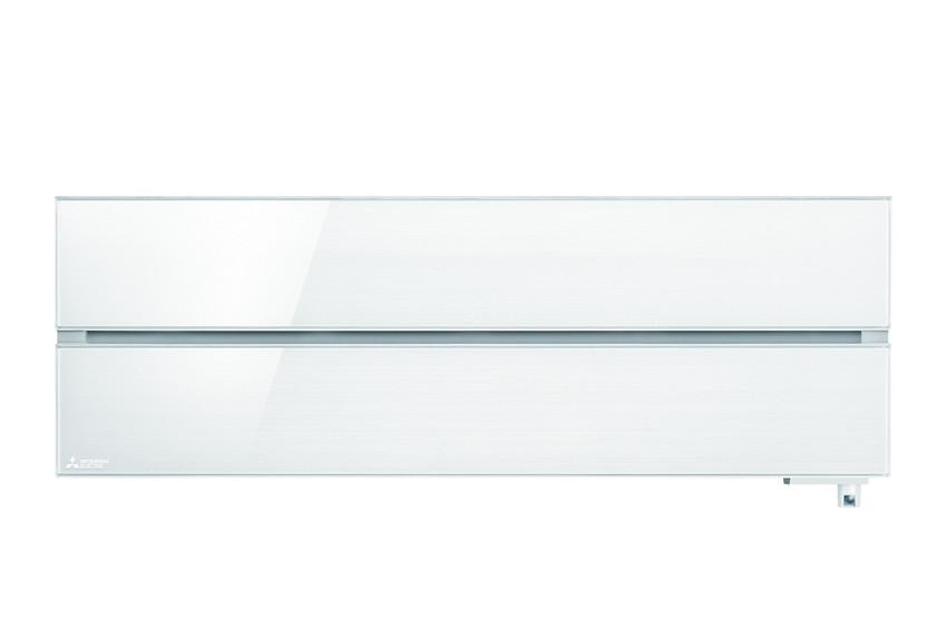Climatiseur Mitsubishi monosplit Design de luxe MSZ-LN50VGW.
