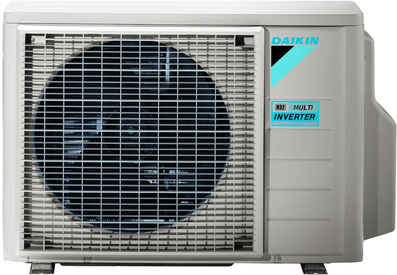 Climatiseur réversible inverter DAIKIN bisplit 2MXM40M.