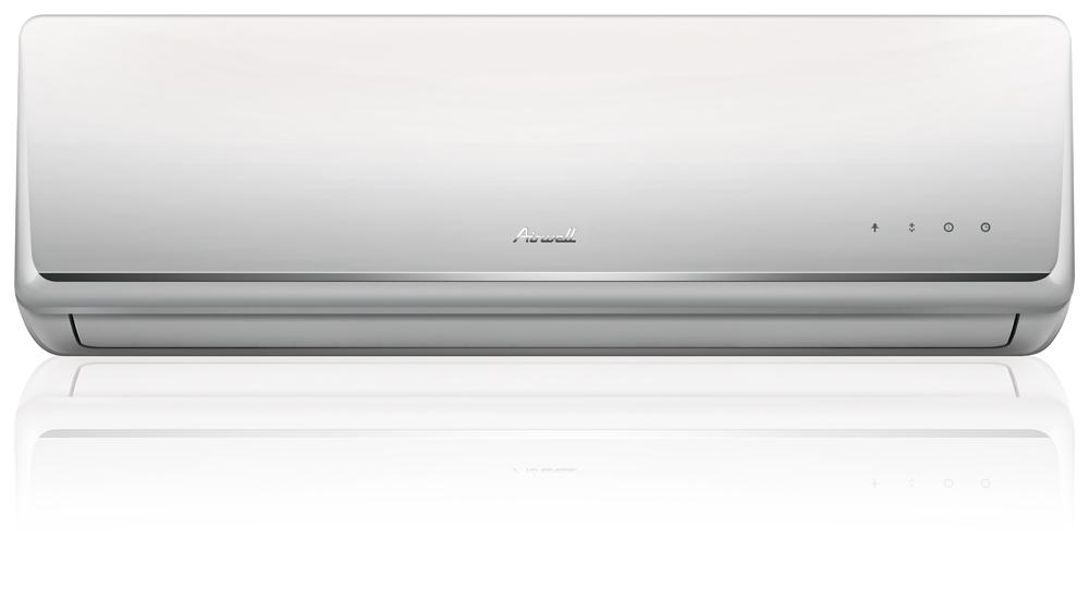 Climatiseur Airwell réversible inverter AWSI-HND018-N11