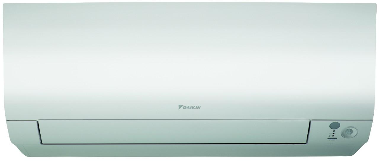 Climatiseur Daikin mural réversible inverter FTXM35M