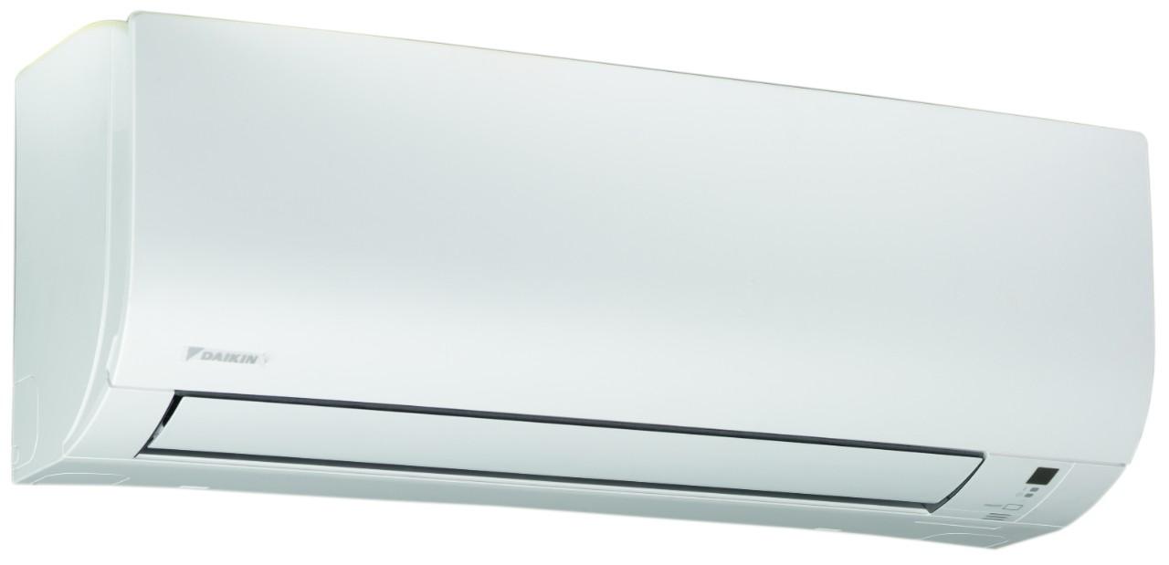 Climatiseur monosplit réversible inverter Daikin FTXP50K3