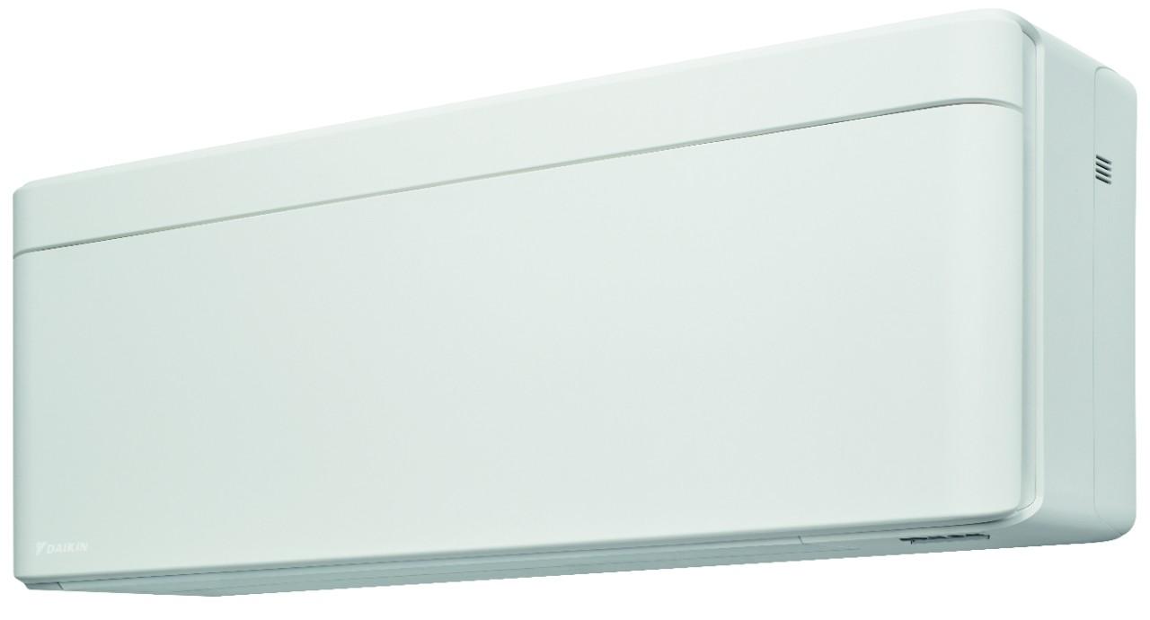 Climatiseur réversible inverter Stylish FTXA35AW.