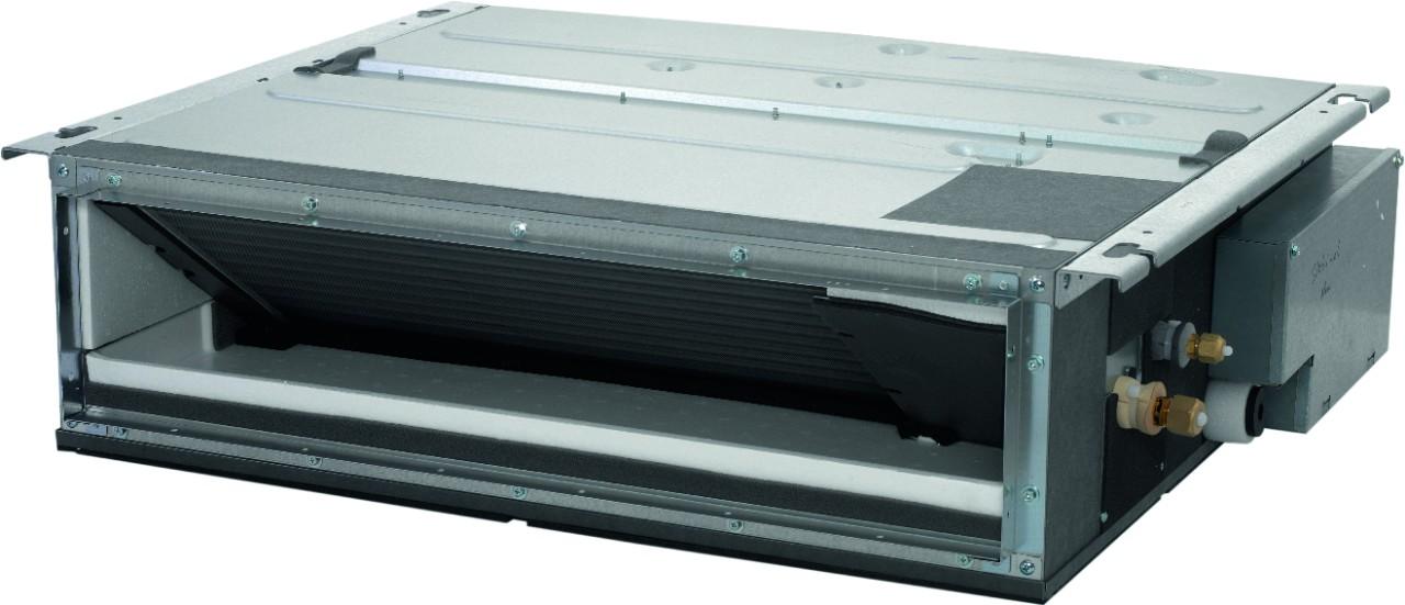 Climatiseur DAIKIN réversible inverter 5MXM90N.