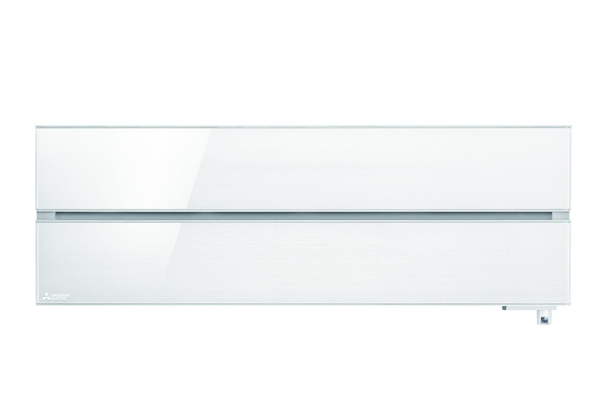 Climatiseur bisplit réversible inverter Mitsubishi MXZ-2F53VF