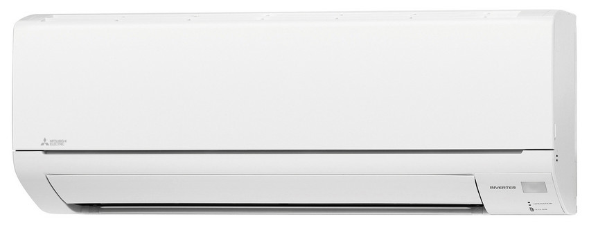 Climatiseur réversible inverter Mitsubishi bisplit MXZ-2HA40VF.