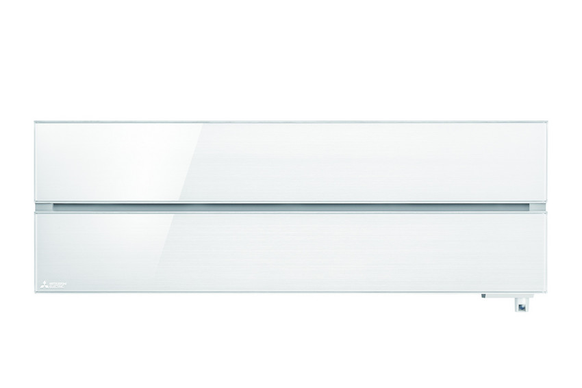 Climatiseur Mitsubishi monosplit design de luxe MSZ-LN25VG.