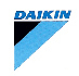Notre fournisseur Daikin